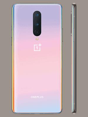 Telekom - OnePlus 8 - interstellar glow