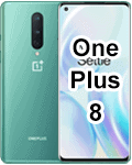 Telekom - OnePlus 8