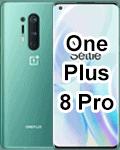 Telekom - OnePlus 8 Pro 5G