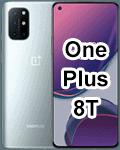 Telekom - OnePlus 8T 5G