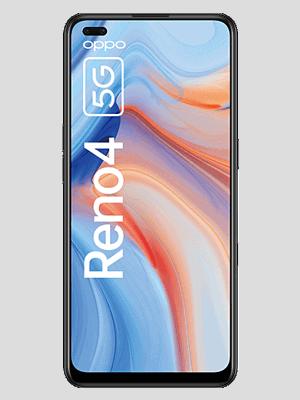 Telekom - Oppo Reno 5G