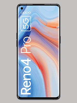 Telekom - Oppo Reno4 Pro 5G