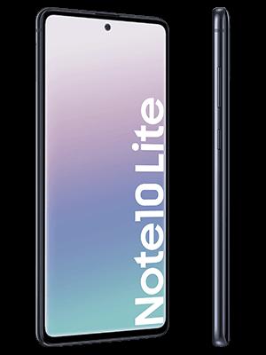 Telekom - Samsung Galaxy Note10 Lite