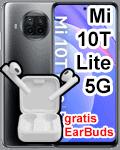 Xiaomi Mi 10T Lite 5G bei Telekom