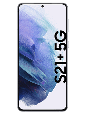 Telekom - Samsung Galaxy S21+ 5G (S21 Plus)