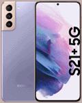 Telekom - Samsung Galaxy S21+ 5G