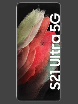 Telekom - Samsung Galaxy S21 Ultra 5G
