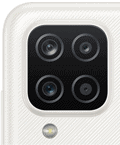 Kamera vom Samsung A12