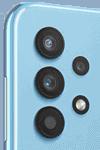 Kamera vom Samsung A32 5G