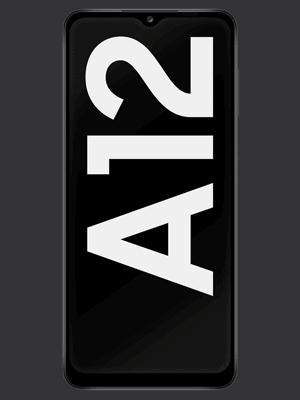 Telekom - Samsung Galaxy A12