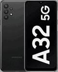 Telekom - Samsung Galaxy A32 5G