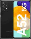 Telekom - Samsung Galaxy A52 5G