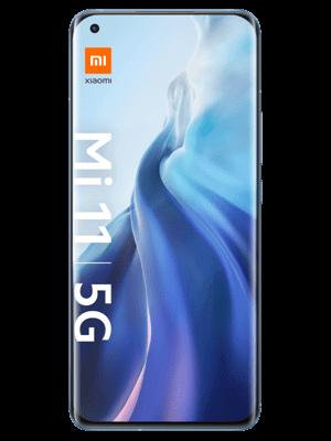 Telekom - Xiaomi Mi 11 5G