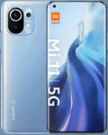 Telekom - Xiaomi Mi 11 5G - blau