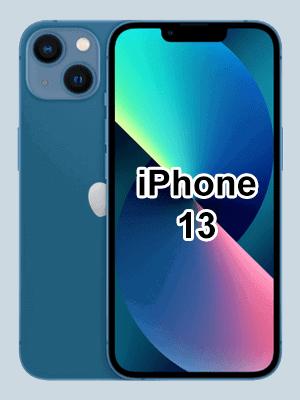 Telekom - Apple iPhone 13