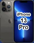 Telekom - Apple iPhone 13 Pro