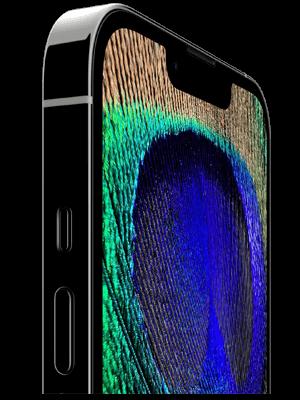 Telekom - Apple iPhone 13 Pro Max mit 120Hz Display