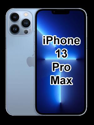 Telekom - Apple iPhone 13 Pro Max
