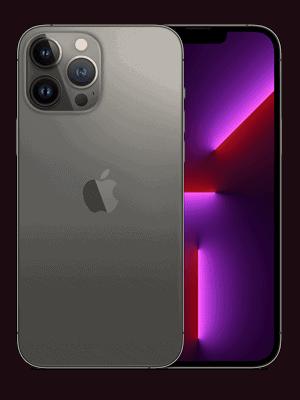 Telekom - Apple iPhone 13 Pro Max - graphit